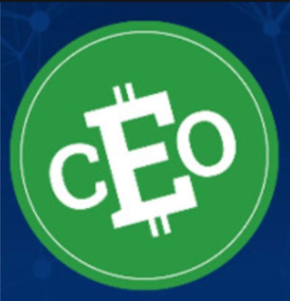 Curzio Research logo