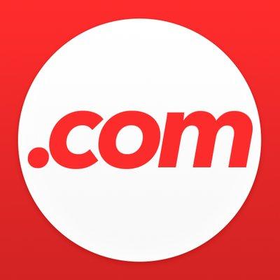 Lottery.com logo