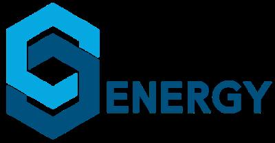 BlocEnergy Logo