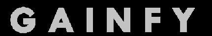 Gainfy Logo