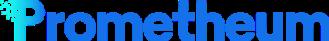 Prometheum Logo