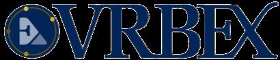 VRBex Logo