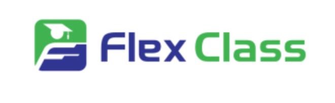 Flex Class Logo