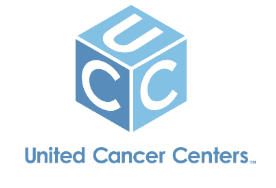 United Cancer Centers Logo