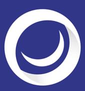 Evareium Logo