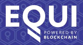 EQUI Global Logo