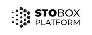 STOBOX INC. Logo