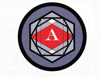 AspenCoin (St. Regis) logo