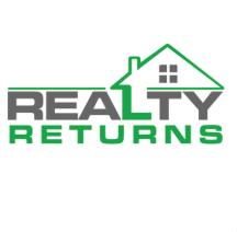 RealtyReturns Logo