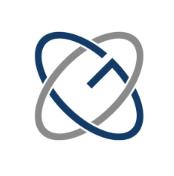 Galaxa Storage and Compute Marketplace Logo