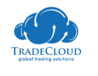 TradeCloud Logo