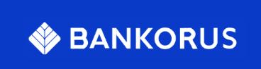 Bankorus Logo