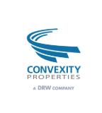 Convexity Properties - a DRW Company Logo