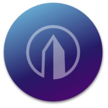 Founders Bank Logo