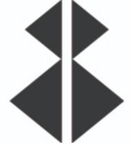 Bether Logo