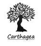Carthagea Logo