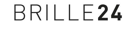 Brille24 Logo