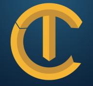 Cryptune Logo
