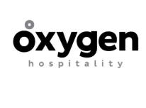 Oxygen Hospitality Logo