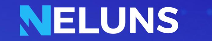 Neluns Logo