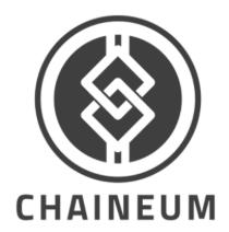 Chaineum Logo