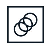 RYPPLZZ Logo