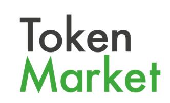 TokenMarket Logo