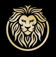 Bolton Coin Logo