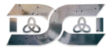 DigitalCryptoInvest Logo