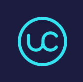 UnitedCoin Logo