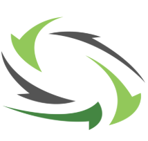 Elite Mining Logo