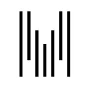 Measured Risk Logo