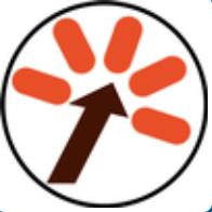 Digitorney Logo