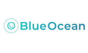 BlueOcean VC Logo