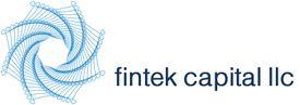 Fintek Capital, LLC Logo