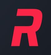 ROKKEX logo
