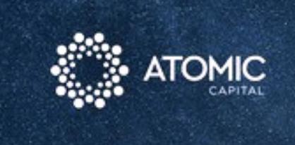 Atomic Capital Logo