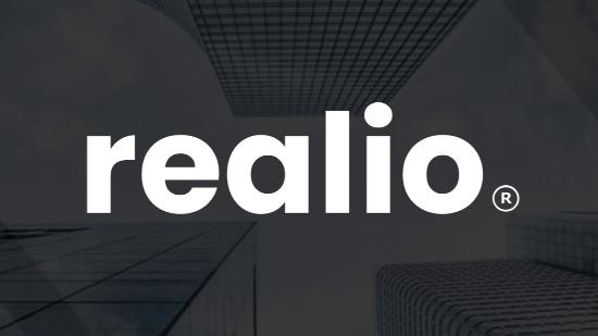Realio Network LTD Logo