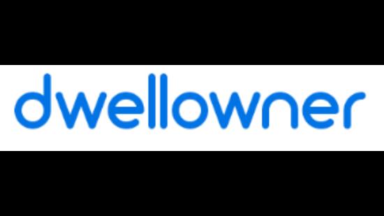 Dwellowner Logo