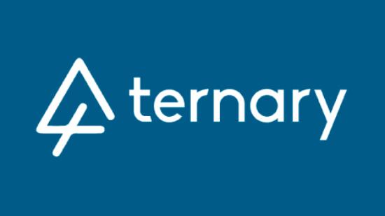 Ternary Cypress Fund Logo