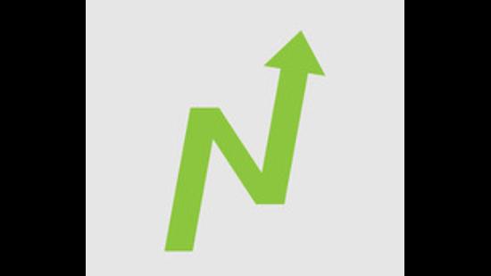 Omnia Markets Logo