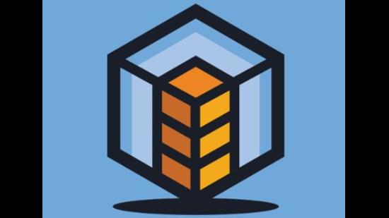 10048 Grayton St Logo