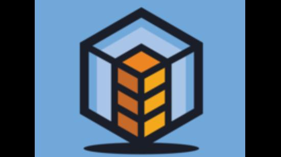 15784 Montevista St Logo