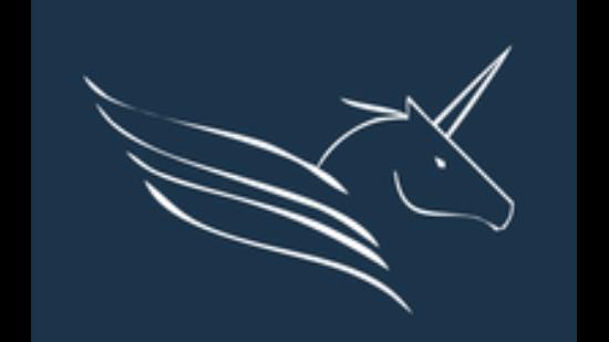 ICHAM Unicorn Opportunity Fund Logo