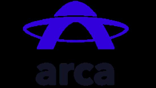 Arca logo
