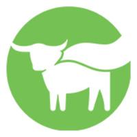 Beyond Meat Inc logo