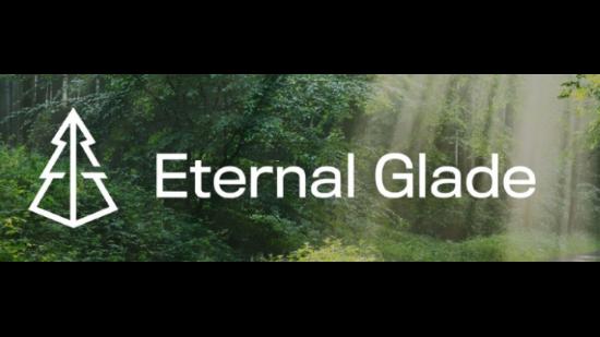 Eternal Glade Logo