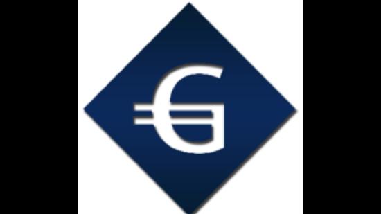 Gorbyte Logo