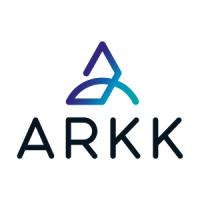 ARKK logo