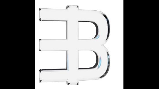 Ben Elliot Logo